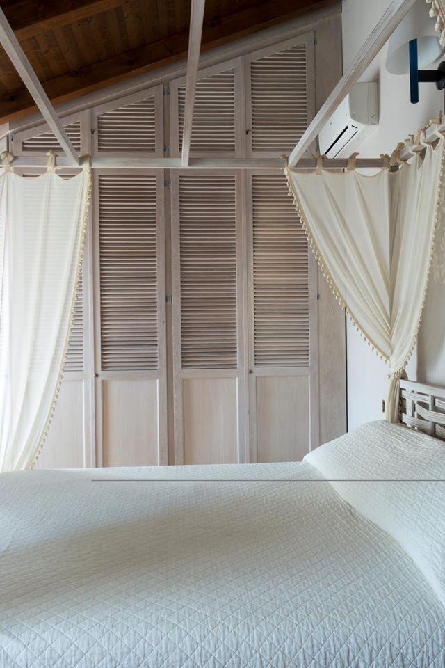 Letto Matrimoniale Rovere Sbiancato.Best Camera Da Letto Rovere Sbiancato Contemporary House Interior