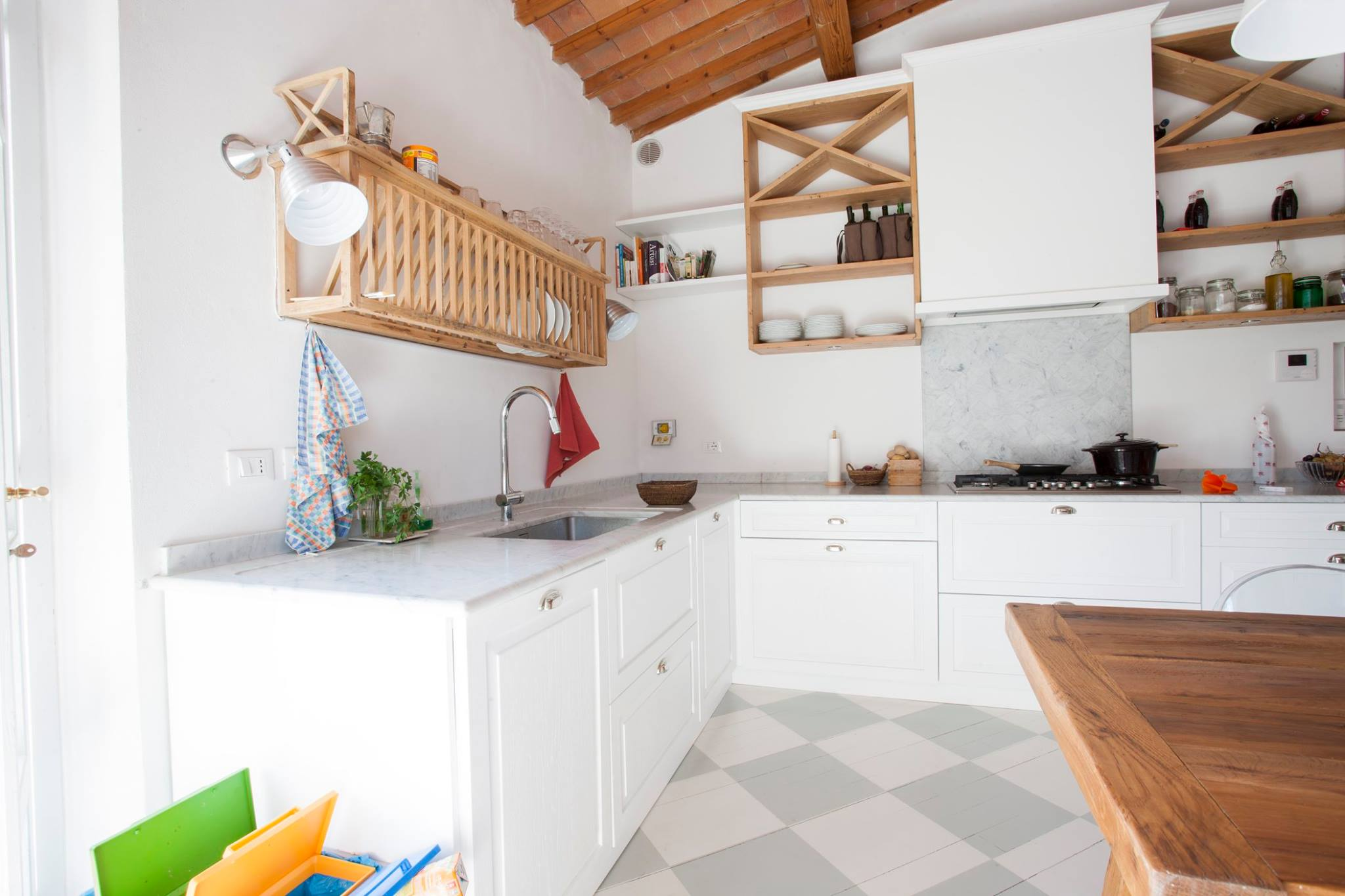 Cucine su misura|cucine in legno|arredamentiroma