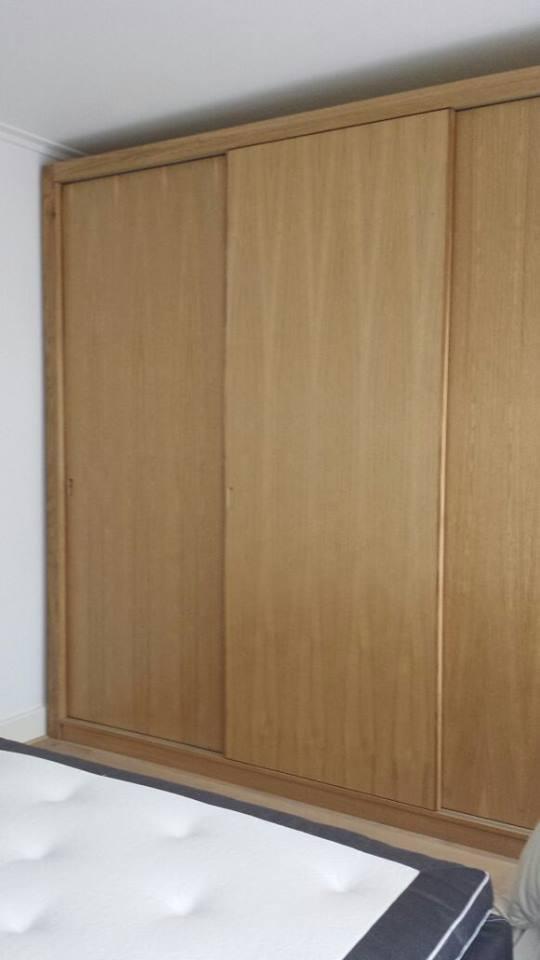 Armadio Camera|armadio su misura|arredamentiroma