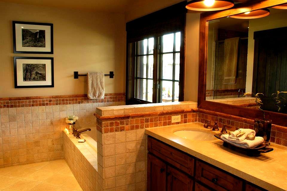 mobili bagno roma bagni su misura arredamentiroma