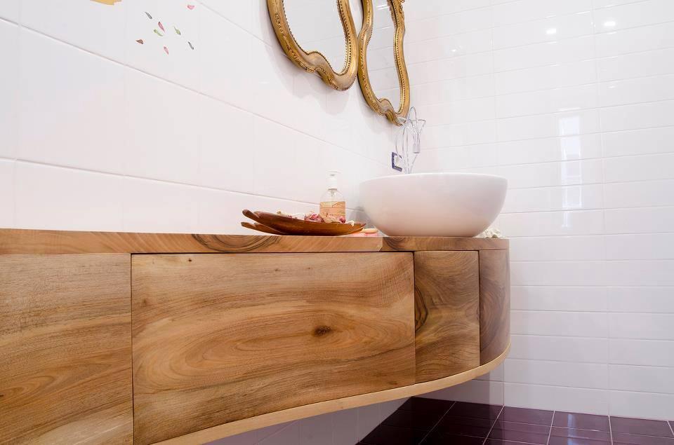 Arredo Bagno Artigianale : Mobili bagno romabagni su misuraarredamentiroma