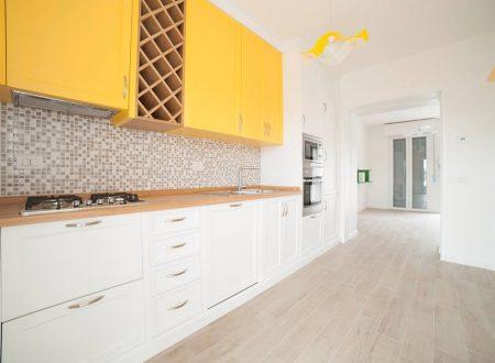 Arredamenti su misura roma arredamento arredamentiroma for Piani casa bungalow piccolo artigiano